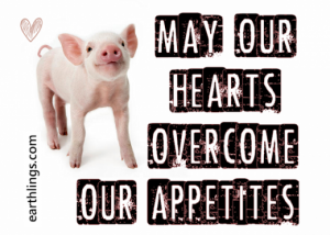 may-our-hearts-overcome-our-appetites-520x371