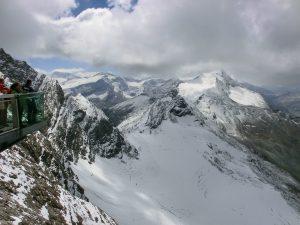 3000 meter